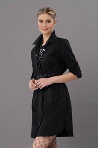 sirti-nakisli-elbise-elbise-beyliss-5993-15-B.jpg