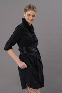 sirti-nakisli-elbise-elbise-beyliss-5994-15-B.jpg