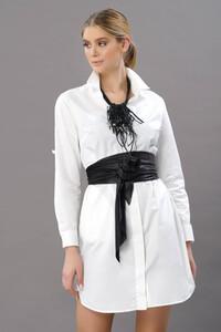 sirti-nakisli-elbise-elbise-beyliss-5996-15-B_0001.jpg
