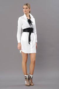 sirti-nakisli-elbise-elbise-beyliss-5997-15-B.jpg