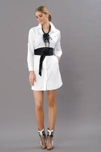 sirti-nakisli-elbise-elbise-beyliss-5998-15-B.jpg