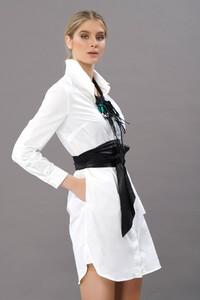 sirti-nakisli-elbise-elbise-beyliss-5999-15-B.jpg