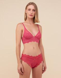 sutia-meia-taca-alongado-renda-e-tule-pink-02.jpg