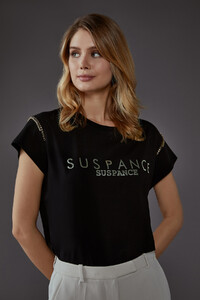 t-shirt-bluz-beyliss-4409-15-B_0001.jpg