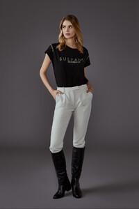 t-shirt-bluz-beyliss-4410-15-B.jpg