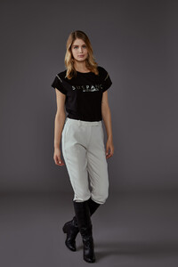 t-shirt-bluz-beyliss-4411-15-B.jpg