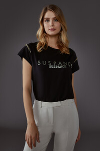 t-shirt-bluz-beyliss-4412-15-B.jpg