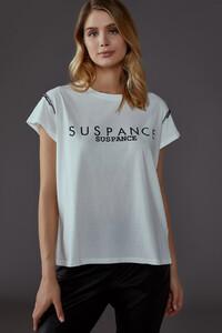 t-shirt-bluz-beyliss-4417-15-B.jpg