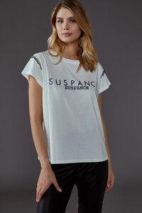 t-shirt-bluz-beyliss-4418-15-B.jpg