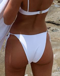 tali-tie-side-brief-white-shimmer-back-ga44814shm_1609973885.thumb.jpg.49af2757b042326e1b5346d2fcb1ea3a.jpg