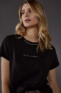 tasli-t-shirt-bluz-beyliss-5619-15-B_0001.jpg