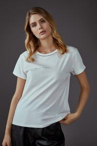 tasli-t-shirt-bluz-beyliss-5623-15-B.jpg