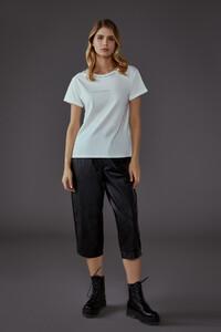 tasli-t-shirt-bluz-beyliss-5624-15-B.jpg