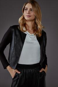 tasli-t-shirt-bluz-beyliss-5625-15-B.jpg