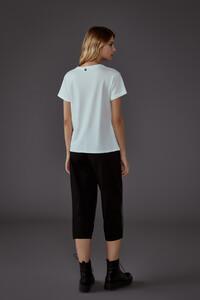 tasli-t-shirt-bluz-beyliss-5626-15-B.jpg