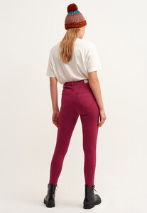 toparlayici-etkili-skinny-pantolon---tencel-_antik-frizbi-mor_5_enbuyuk.jpg