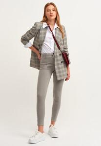 toparlayici-etkili-skinny-pantolon--tencel-_antik-mist-gri_1_enbuyuk.jpg