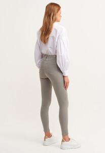 toparlayici-etkili-skinny-pantolon--tencel-_antik-mist-gri_4_enbuyuk.jpg