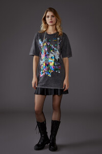 unicorn-baskili-t-shirt-bluz-beyliss-4413-15-B_0001.jpg