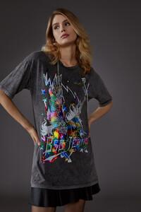 unicorn-baskili-t-shirt-bluz-beyliss-4414-15-B.jpg