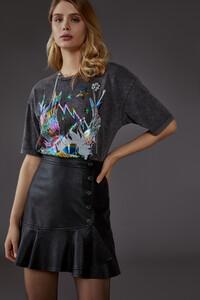 unicorn-baskili-t-shirt-bluz-beyliss-4415-15-B.jpg