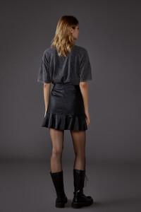 unicorn-baskili-t-shirt-bluz-beyliss-4416-15-B.jpg