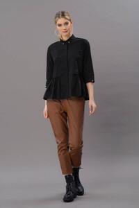 uzun-kollu-gomlek-bluz-beyliss-6032-16-B.jpg
