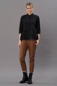 uzun-kollu-gomlek-bluz-beyliss-6033-16-B.jpg