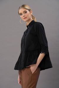 uzun-kollu-gomlek-bluz-beyliss-6035-16-B.jpg
