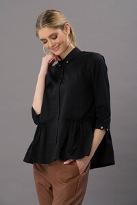 uzun-kollu-gomlek-bluz-beyliss-6036-16-B.jpg