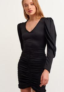 v-neck-buzgulu-mini-elbise_black-siyah_3_enbuyuk.jpg