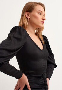 v-neck-buzgulu-mini-elbise_black-siyah_4_enbuyuk.jpg
