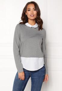 vero-moda-cindy-ls-shirt-top-medium-grey-melange.jpg