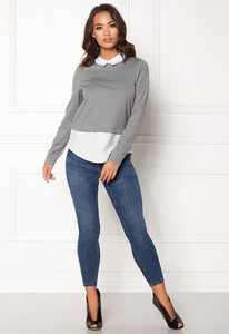 vero-moda-cindy-ls-shirt-top-medium-grey-melange_1.jpg