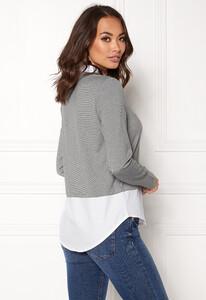 vero-moda-cindy-ls-shirt-top-medium-grey-melange_2.jpg