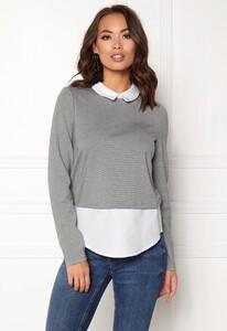 vero-moda-cindy-ls-shirt-top-medium-grey-melange_result.jpg
