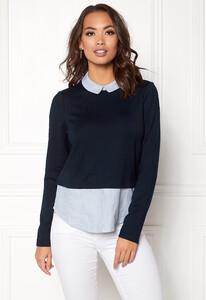 vero-moda-cindy-ls-shirt-top-navy-blazer.jpg