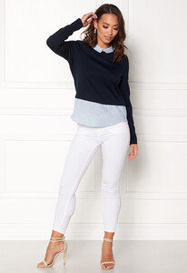 vero-moda-cindy-ls-shirt-top-navy-blazer_1.jpg