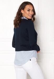 vero-moda-cindy-ls-shirt-top-navy-blazer_2.jpg