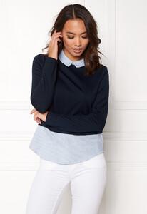 vero-moda-cindy-ls-shirt-top-navy-blazer_3.jpg