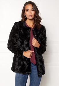 vero-moda-curl-long-fake-fur-jacket-black-beauty.jpg