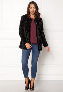 vero-moda-curl-long-fake-fur-jacket-black-beauty_1.jpg