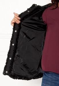 vero-moda-curl-long-fake-fur-jacket-black-beauty_2.jpg