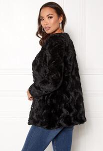 vero-moda-curl-long-fake-fur-jacket-black-beauty_3.jpg