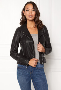 vero-moda-kerri-short-pu-jacket-black.jpg
