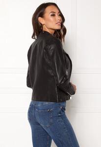 vero-moda-kerri-short-pu-jacket-black_2.jpg