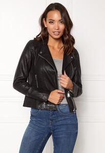 vero-moda-kerri-short-pu-jacket-black_3.jpg