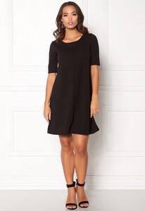vila-caro-a-shape-jersey-dress-black_1.jpg