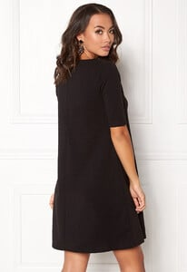 vila-caro-a-shape-jersey-dress-black_2.jpg