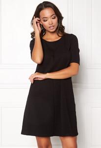 vila-caro-a-shape-jersey-dress-black_3.jpg